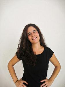 Laura Garriga